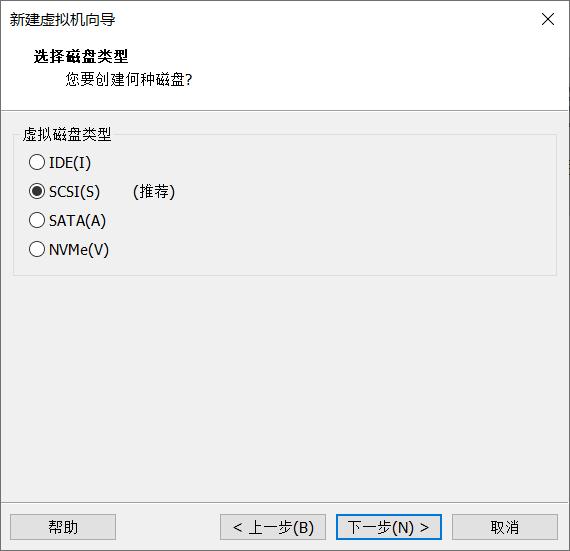 磁盘类型选择.png
