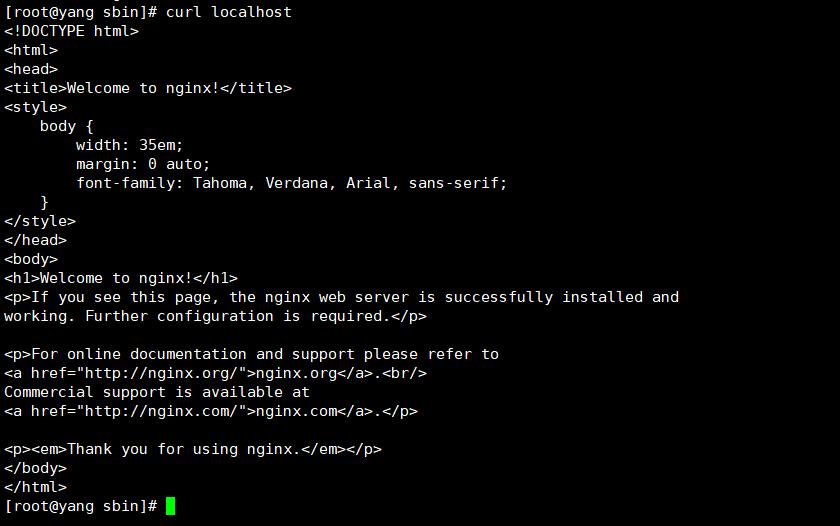 测试Nginx.png