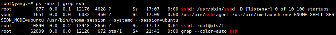 查看ssh服务.png
