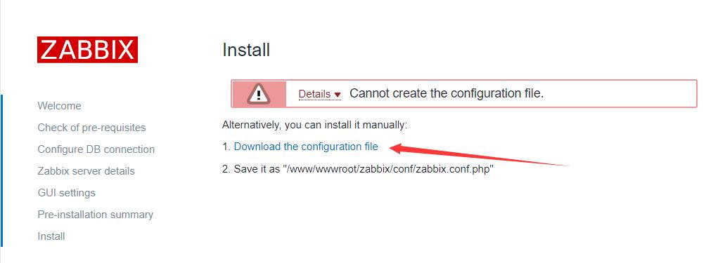 install_error.png